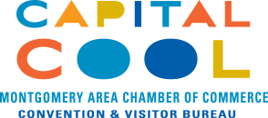 Capital Cool Montgomery Area Chamber of Commerce Convention & Visitor Bureau